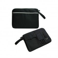 Matdom Laptop Accessories Organizer