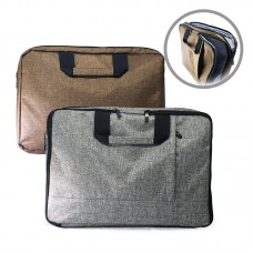 Geolam Laptop Bag