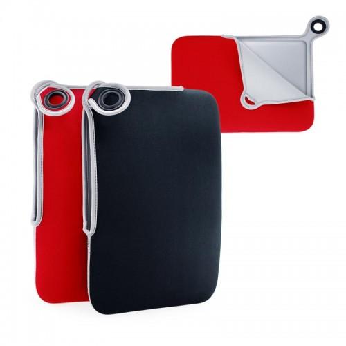Zumix Neoprene Reversible Laptop Sleeve