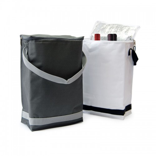 Adamant Cooler Bag
