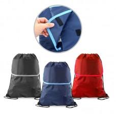 Leste Drawstring Bag