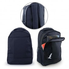 Strongcone Laptop Haversack