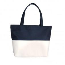 La-Tone Cotton Tote Bag