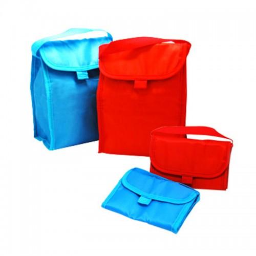 Topdox Foldable Cooler Bag