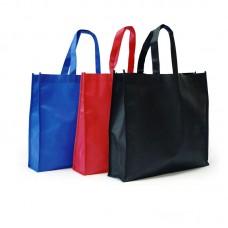 Landscape Non-woven Bag