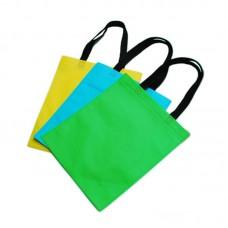 Duola Non-woven Bag