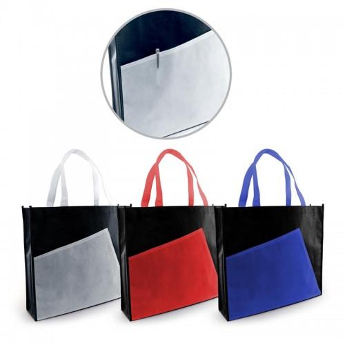 Tetix Non-woven Bag