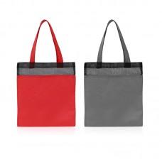 Netting Woven Bag