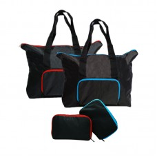 Unatax Foldable Tote Bag