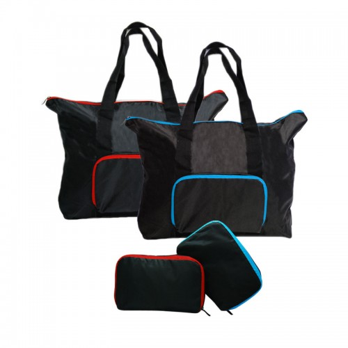 Unatax Foldable Tote Bag