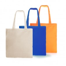 Trisit Canvas Tote Bag