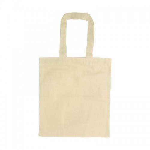 Zathtax Canvas Tote Bag