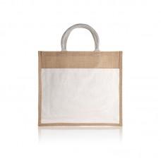 Dantip Jute Bag