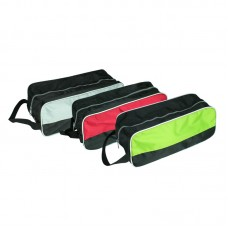 Ripstop Shoe Pouch