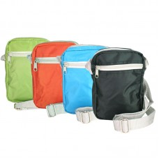 Sling Pouch 230D