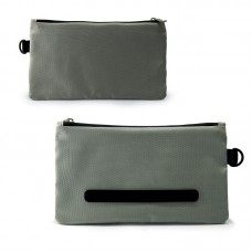 Groovelax Travel Pouch