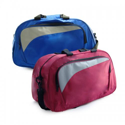 Volivia Travel Bag
