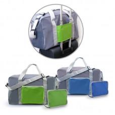 Vorray Foldable Travel Bag