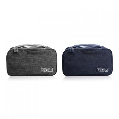 Ashlea Women's Storage Travel Bag