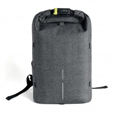BOBBY URBAN ANTI-THEFT BACKPACK