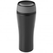 Avenue Curve Insulating Tumbler