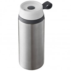 Avenue Flow Non-leaking Insulating Tumbler