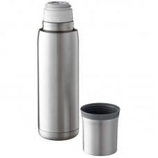 Avenue Flow Isolating Flask