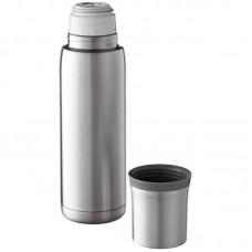 Avenue Flow Isolating Flask