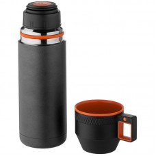 Avenue Nakiska Vacuum Isolating Flask