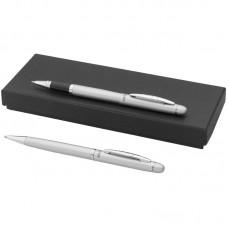 Balmain Ballpoint Pen Gift Set (Metal)