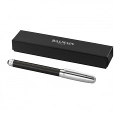 Balmain Stylus Rollerball Pen (Metal)