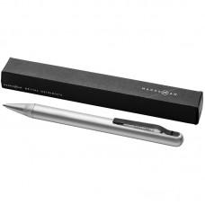 Marksman Smooth Ballpoint Pen