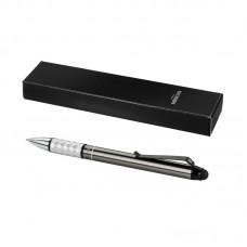 Balmain Stylus Ballpoint Pen