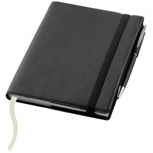 Balmain Nebula Notebook Gift set