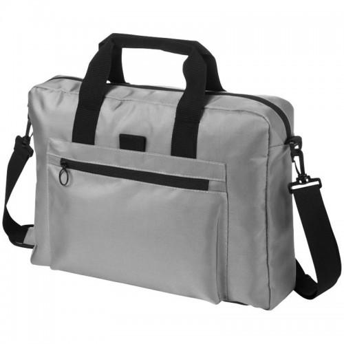 Avenue Yosemite Laptop Conference Bag