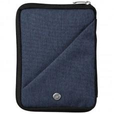 Marksman Navigator Passport Wallet