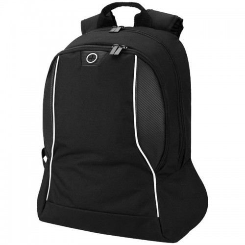 Avenue Stark Tech Laptop BackPack