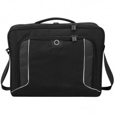 Avenue Stark Tech Laptop Briefcase