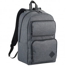 Avenue Graphite Deluxe Laptop BackPack