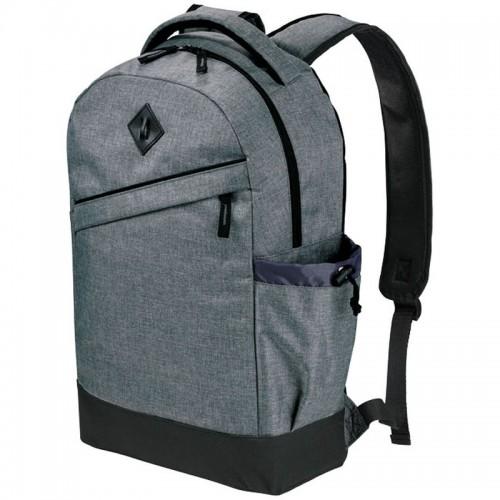 Avenue Graphite Slim Laptop BackPack
