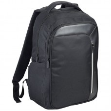 Avenue Vault RFID Computer BackPack