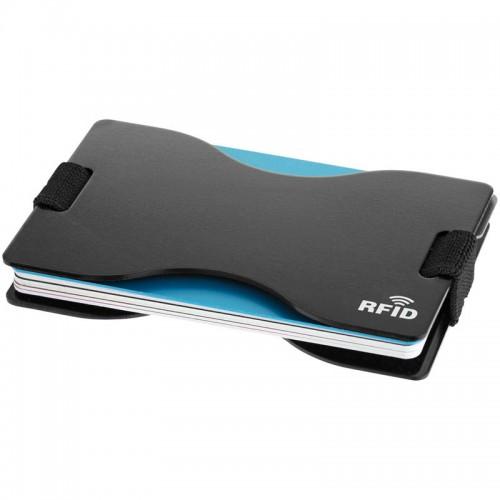 Marksman Adventurer RFID Card Holder