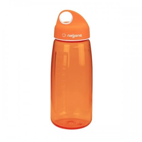 Nalgene 30oz N-Gen Bottle - Orange