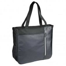 Avenue Vault RFID Security Computer Tote