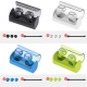 QCY-Q29  AirPods Mini Wireless Earphone