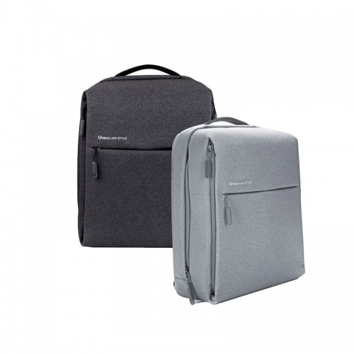 Xiaomi Mi Minimalist Urban Backpack Dark Grey