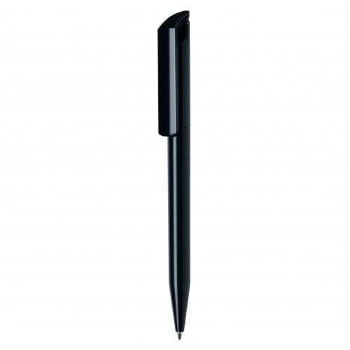 ZINK Series Plastic Pen - Black 04
