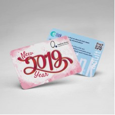 Chinese New Year 2019 EZ Link Card_02