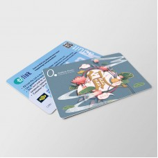 Chinese New Year 2020 EZ Link Card_02