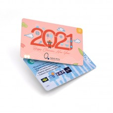 Chinese New Year 2021 EZ Link Card_03